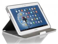 Tablet Samsung Galaxy Note 3g + Wi-fi De 16gb