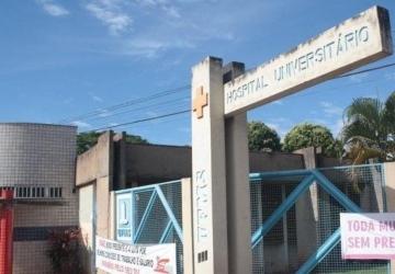MEC destina R$ 1,57 milhão para hospitais universitários do Estado