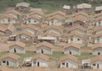 Proprietários de lote no Vila Alta já podem solicitar escritura