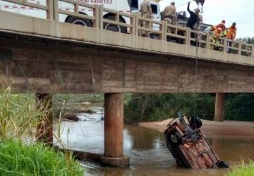 Rodovias federais do Estado fecham o ano com 162 mortes