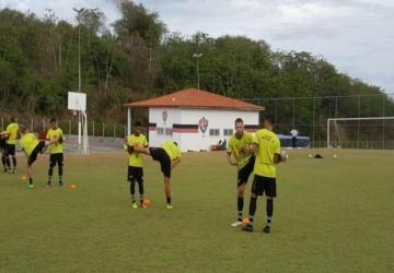 Operário e Corumbaense tentam avançar em competições nacionais