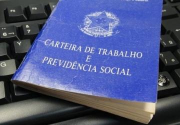 Estado tem a segunda menor taxa de desocupação no Brasil