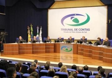Licitação de R$ 8 milhões para o Hemosul é suspensa pelo TCE