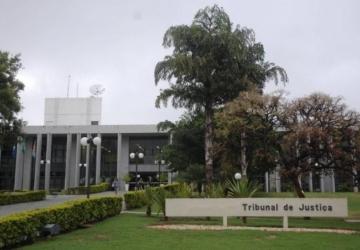 Entra em vigor o reajuste salarial dos servidores do TJ-MS