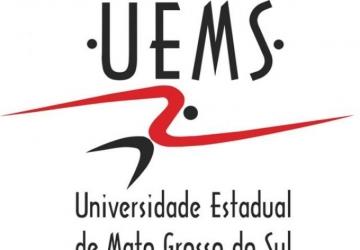 UEMS prorroga o prazo de inscrições do concurso