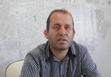 Adriano, um oásis no deserto de criticados gestores municipais