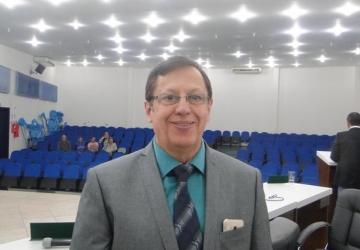 Câmara Municipal disponibiliza relatório simplificado de gastos