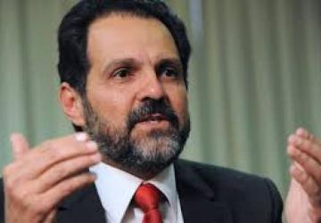 PF prende dois ex-governadores do Distrito Federal