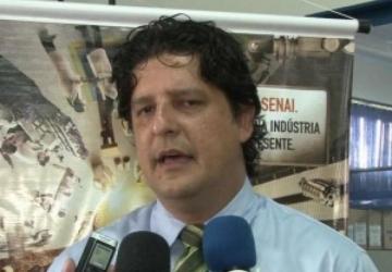 Leo Matos reclama de perseguição apresenta versão de defesa