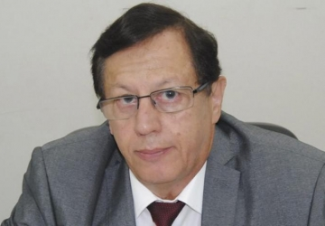 Klein quer informações sobre os terrenos do Vila Alta