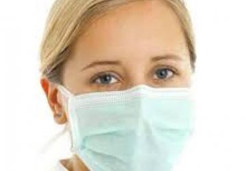 Vírus H3N2 provoca gripe e mata quatro pessoas