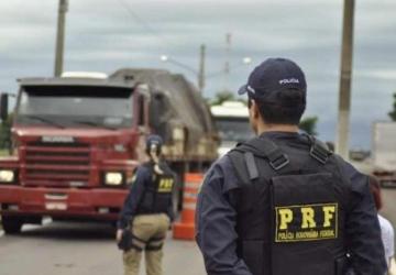 Paraguaios alertam, PCC organiza grande assalto