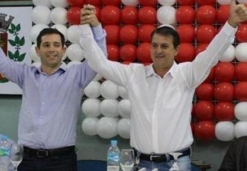 Câmara enfrenta TRE e adia para julho posse de prefeito