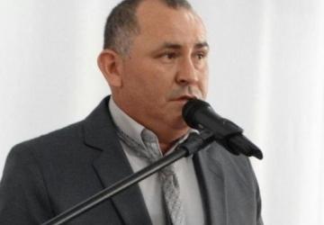 Ameaçado de prisão, presidente da Câmara hoje empossa o prefeito