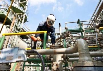 Crise tirou R$ 2 bilhões do setor industrial