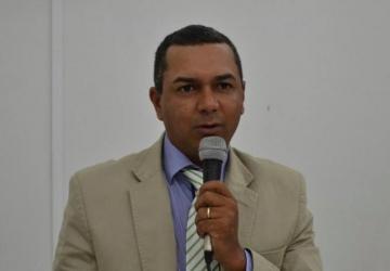Fi da Paiol pede o fim do recesso parlamentar na Câmara  Municipal