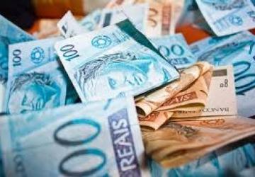 Governo projeta redução de R$ 10 no valor do salário mínimo