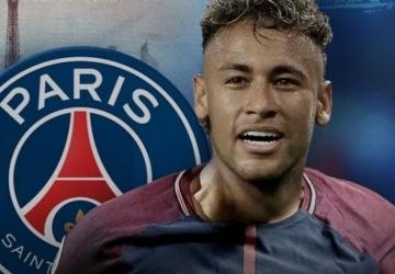 Neymar, Marcelo e Tite são indicados a melhores do mundo