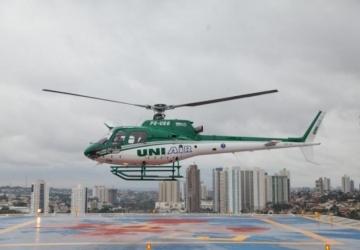 Hospital amplia vagas na rede privada
