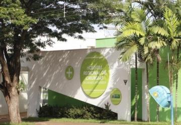 MP manda a Prefeitura ativar oncologia em hospital fechado