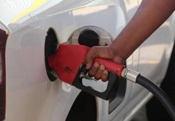 Consumo de etanol é o menor em dez anos