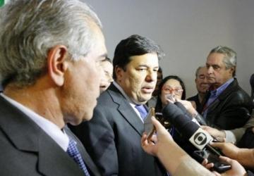 Ministro da Educação anuncia recurso de R$ 34 milhões