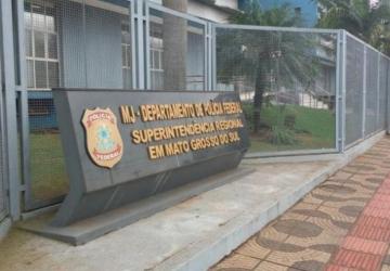 Polícia Federal expande atendimento a estrangeiros