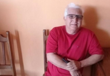 Ex-prefeito sul-mato-grossense é preso pela Interpol