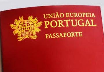 Portugal em uma semana expede 4.073 vistos para brasileiros