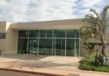 Centro de Convivência do Idoso inicia atividades hoje