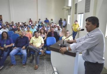 Está lançado o Plano Safra da Agricultura Familiar 2017/20