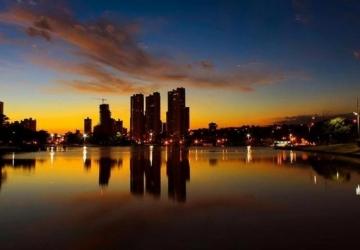 Turistas movimentaram R$ 44 milhões na Capital em um só mês