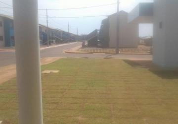 Bugão Construtor pede escola e posto de saúde para os novos conjuntos