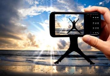 FCN e FCMS oferecem curso de fotografia com câmera de celular