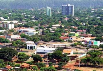 Prefeitura prorroga o Refis até o dia 22 de dezembro