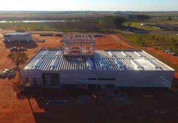 JBS ameaça abandonar negócio de R$ 500 milhões