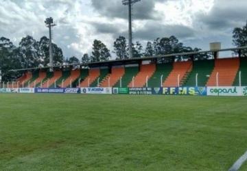 Copa Karanda terá quatorze equipes