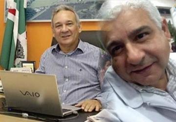 Comentário em rede social deixa tensão entre prefeito e assessor parlamentar