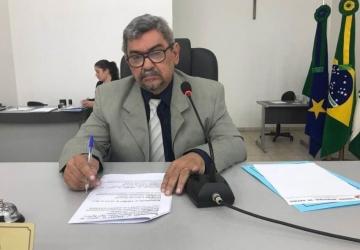 Jamil diz que tragédia de Janaúba tem que servir de alerta para priorizar cuidados