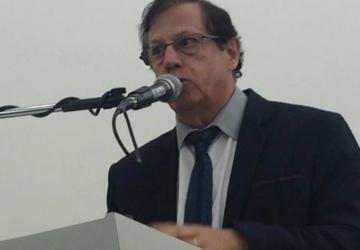 Klein apresenta projeto para haver prestação de contas da Cosip