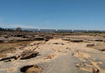 Norte de Minas Gerais pode virar deserto em 20 anos