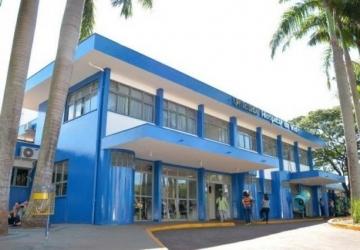 Santa Casa supera a marca de um ano sem cirurgias eletivas
