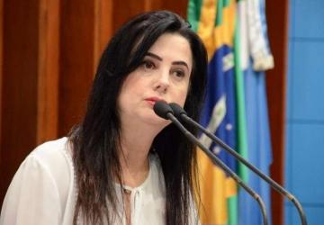 Mara Caseiro diz que a verdade prevalece acima de tudo