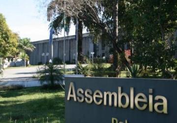 Deputados apresentaram mais de 200 emendas ao orçamento de 2018