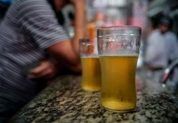 PM é investigado por suposta venda de cigarros e bebidas a menores