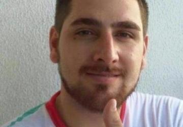 Corpo encontrado no rio Dourados é de pistoleiro preso no Paraguai