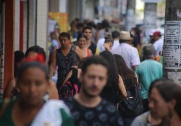 Desemprego atingiu 10,2 mil jovens em quatro anos